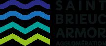 Agglo St-Brieuc