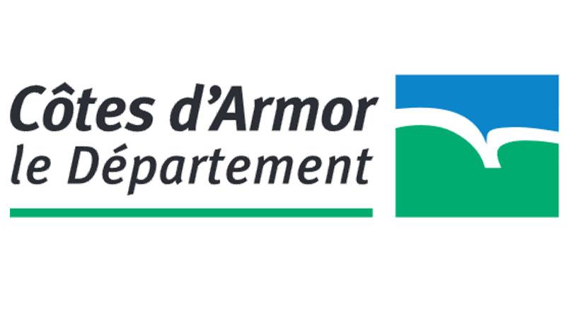Conseil général des Côtes d'Armor
