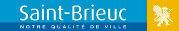 Ville Saint-Brieuc